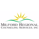 Milford Regional Counseling Services