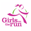 Girls on the Run New Hampshire