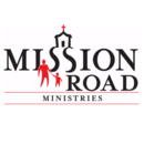 Mission Road Ministries