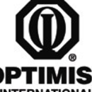 Twin Falls Optimist Foundation, Inc