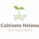 Cultivate Helena
