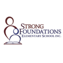 Strong Foundations Elementary School, Inc.