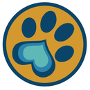 FurFam.org