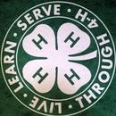 Hoofbeats 4H club