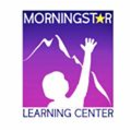 MORNINGSTAR LEARNING CENTER