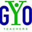 Grow Your Own Teachers