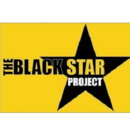 The Black Star Project