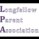Longfellow Parent Association