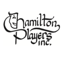 Hamilton Players, Inc.