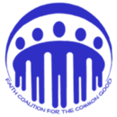 Faith Coalition for the Common Good