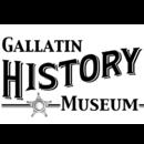 Gallatin Historical Society/Gallatin History Museum