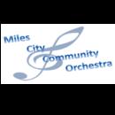 Miles City Community Orchestra