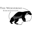 The Wolverine Foundation
