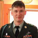 Sgt Shawn M. Farrell II Scholarship Memorial Fund