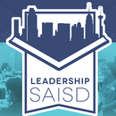 Leadership SAISD