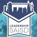 Leadership SAISD