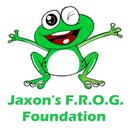 Jaxon's FROG Foundation