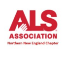 ALS Association Northern New England Chapter