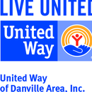 United Way of Danville Area, Inc