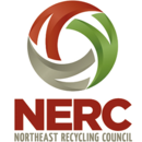 Northeast Recycling Council, Inc.