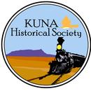 Kuna Historical Society