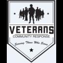 Veterans Community Response