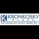 Rainbow Senior Center at Kronkosky Place