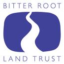 Bitter Root Land Trust