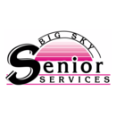 Big Sky Senior Services