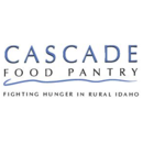 Cascade Food Pantry