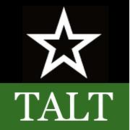 Texas Agricultural Land Trust