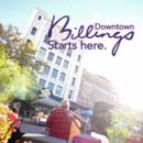 Downtown Billings Alliance