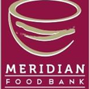 Meridian Food Bank