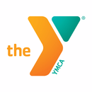 Treasure Valley Family YMCA