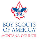 Boy Scouts of America Montana Council