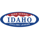Idaho Interscholastic Cycling League