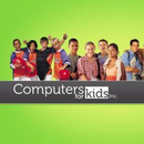 Computers for Kids, Inc.