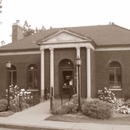 Friends of the Groton Public Library