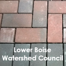 Lower Boise Watershed Council