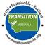 Transition Missoula