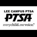 Lee Campus PTSA