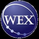 WEX Foundation