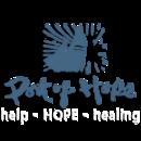 Port of Hope
