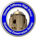 Thomas Jefferson High School Historical Preservation Society