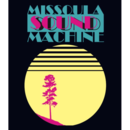 Missoula Sound Machine