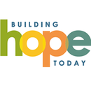 Building Hope Today Foundation