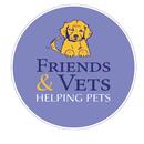 Friends & Vets Helping Pets