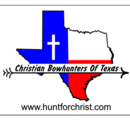 Christian Bowhunters Of Texas, Inc.