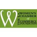 San Antonio Women's Chamber of Commerce Foundation