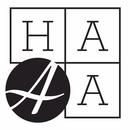 Henderson Area Arts Alliance